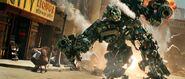 Transformers 027