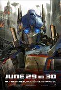 TransformersDM 017