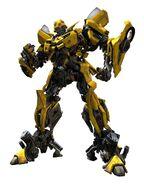 Transformers 044