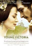 YoungVictoria 001