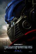 Transformers 004