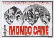 MondoCane 002