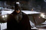 BatmanBegins 013