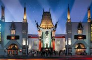 Graumans-chinese-theatre