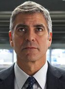ClooneyUITA