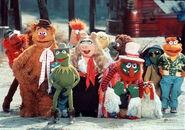 MuppetMovie 006