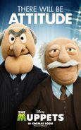 Muppets 029