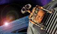 WallE 024