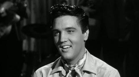 HBO Documentary Films God Is The Bigger Elvis