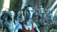 Avatar 033