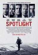 Spotlight 002