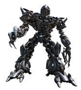 Transformers 043
