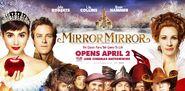 MirrorMirror 007