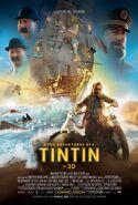 TinTin 021