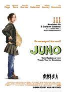 Juno 003