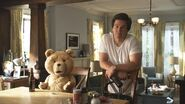 Ted 017