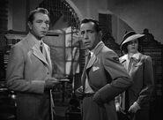 Casablanca 035