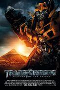 TransformersRevengeFallen 004