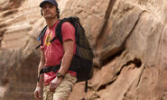 127Hours 011