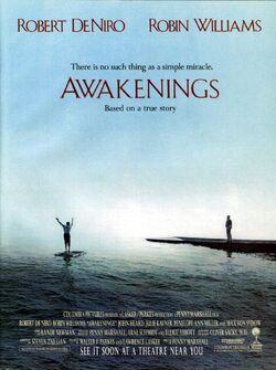 Awakenings 001
