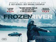 FrozenRiver 002