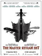 Master 003