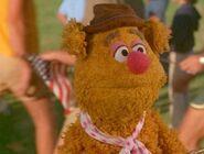 MuppetMovie 011