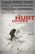 HurtLocker 030