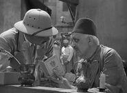 Casablanca 026