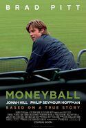 Moneyball 31