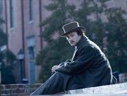 Lincoln 008
