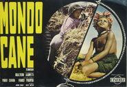 MondoCane 004