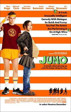 Juno 001