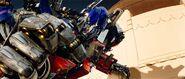 Transformers 028
