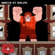 WreckItRalph 048