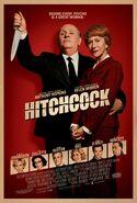 Hitchcock 003
