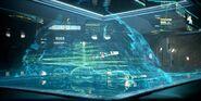 Prometheus 039