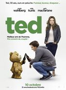 Ted 005
