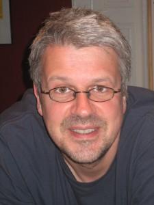 SylvainChomet