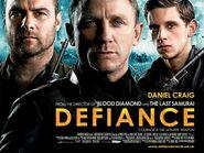 Defiance 003