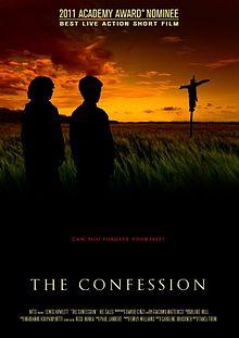 Confession 004