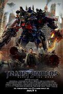 TransformersDM 014