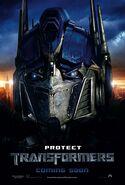 Transformers 010