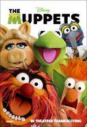 Muppets 022