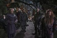 HobbitJourney 041