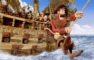 PiratresMisfits 029