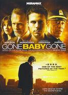 GoneBabyGone 010