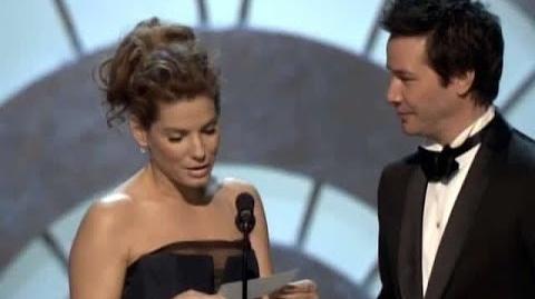 Memoirs of a Geisha Wins Art Direction 2006 Oscars