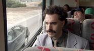 Borat 019