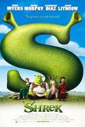 Shrek 029